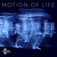 SQ101 - Motion of Life