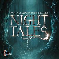 SQ129 - Night Tales