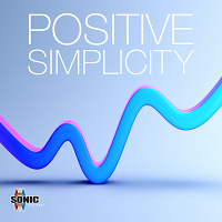 SQ142 - Positive Simplicity