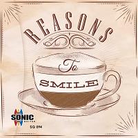 SQ094 - SQ094 Reasons to Smile