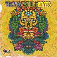 SQ120 - Trendy World Beats