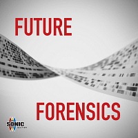 SQ127 - Future Forensics