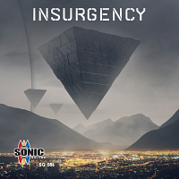 SQ086 - Insurgency