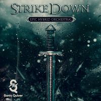 SQ097 - SQ097 Strike Down