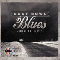 SQ083 - Dust Bowl Blues