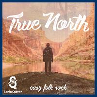 SQ102 - True North - Easy Folk Rock