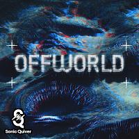 SQ143 - Offworld