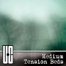 Medium Tension Beds