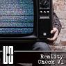 Reality Check V1