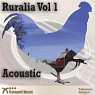 Ruralia Vol 1: Acoustic
