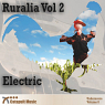 Ruralia V2 - Electric