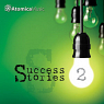 Success Stories V2