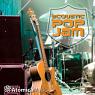 Acoustic Pop Jam