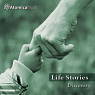 Life Stories: Discovery