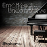 Emotional Piano Underscores