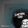 Something Funky