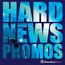 Hard News Promos