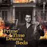 Prime Time Drama Beds