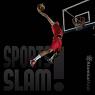 Sports Slam