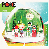 POKE 014 Christmas Crackers 2