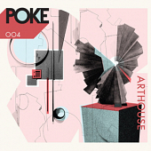 POKE 004 Arthouse