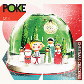 POKE 014 Christmas Crackers