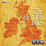 RSM160 The British Isles