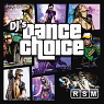 DJ Dance Choice