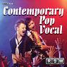 RSM154 Contemporary Pop Vocal