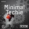 RSM152 Minimal Techie