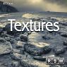 RSM159 Textures