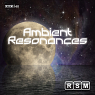RSM140 Ambient Resonances