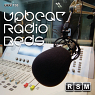 RSM158 Upbeat Radio Beds