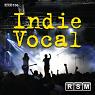 RSM156 Indie Vocal