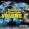 Broadcast Essentials Vol 2
