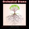 Orchestral Drama Volume 2