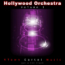 Hollywood Orchestra Volume 3