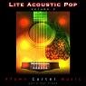 Lite Acoustic Pop Volume 2